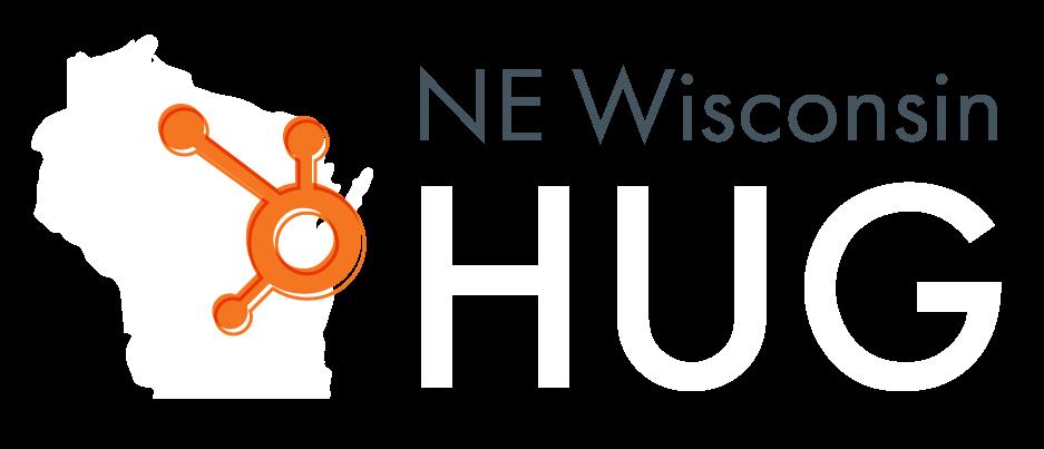 NEWI-HUG_Logo_New_Reversed.png