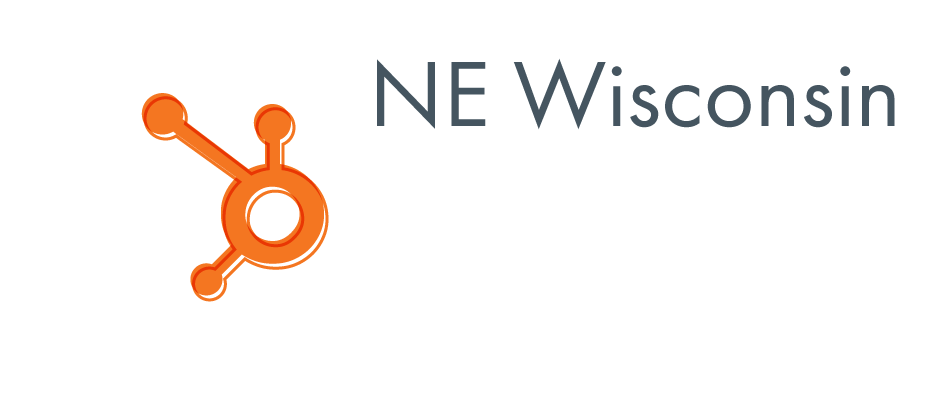 NEWI-HUG_Logo_New_Reversed.png